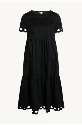 Dechen Dress