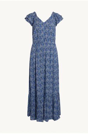 Dell Dress