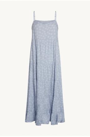 Damine Dress