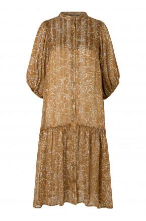 FIJITO DRESS