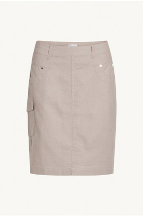 Nyx Skirt