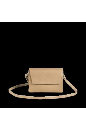 Rayna Crossbody Bag