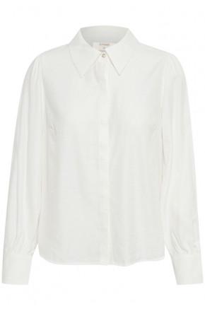 VickyCR Shirt