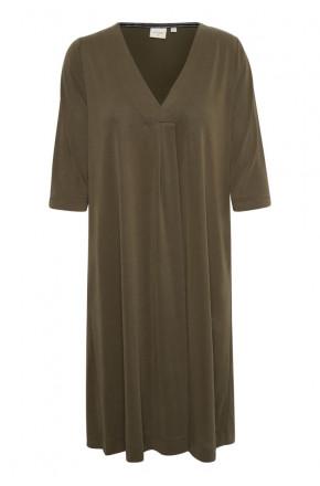 CRModala dress
