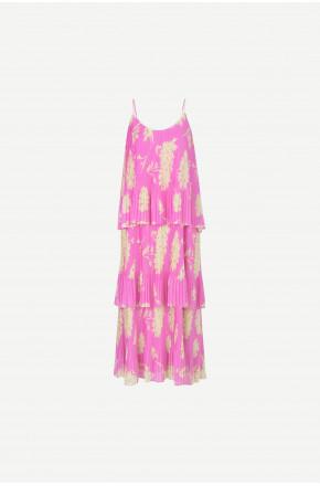 TATIANA DRESS AOP 13149