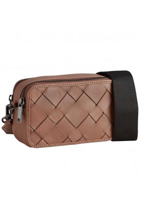 Ena Crossbody Bag