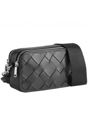 EnaMBG Crossbody Bag