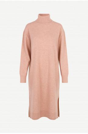 AMARIS DRESS 12758