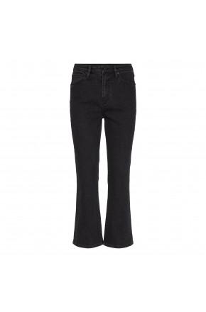 Frida Jeans Wash Original Black