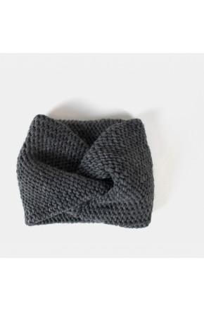 Hosana Headband