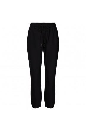 Alice Sports Pant Col