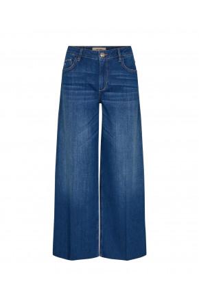 Reem Dawn Jeans