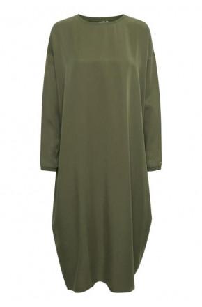 CRJavia dress