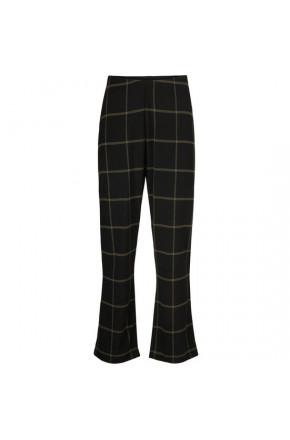 Trousers Pabala