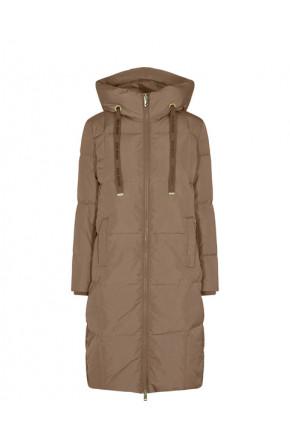 Nova Square Down Coat