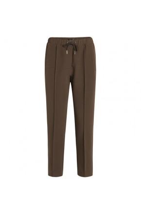 Ruby Livia pants