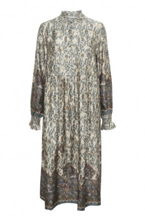 MARLENE DRESS