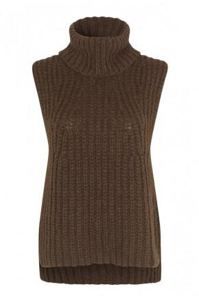Ivoray Knit Vest