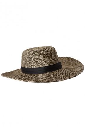 BRYNCIN HAT CAVIAR