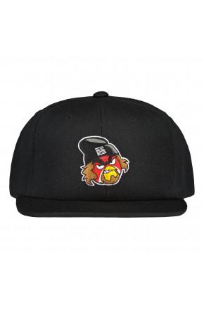 BILLEBIRD CAP