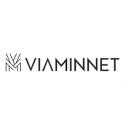 Viaminnet