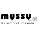 MYSSY